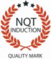 NQT Award