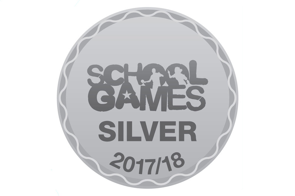 49-School-Games-Mark