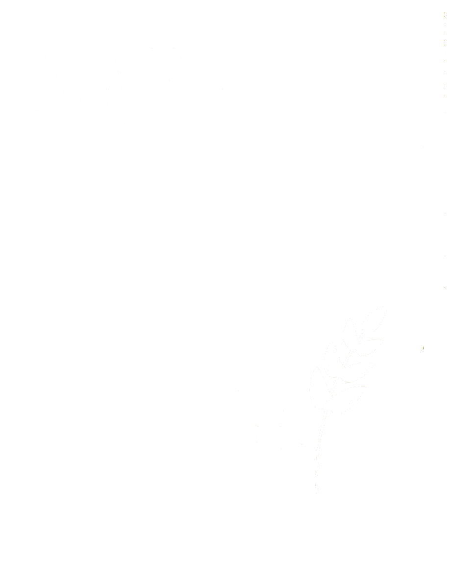 Moat Farm Junior School in Sandwell